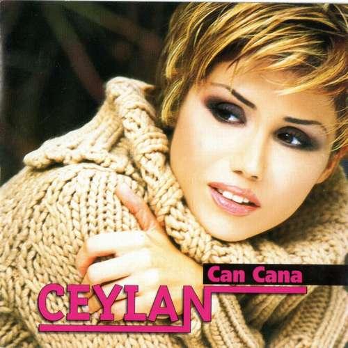 Ceylan Full Albümleri indir