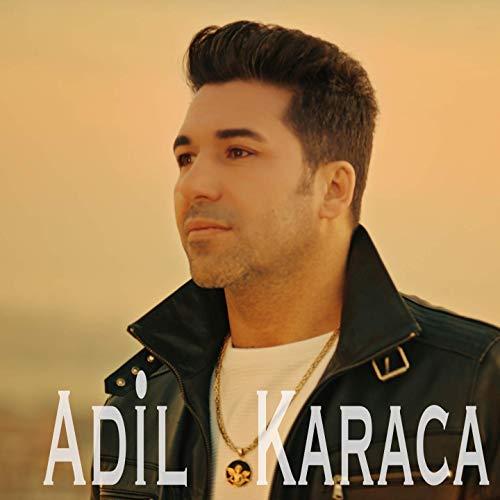 Adil Karaca Full Albümleri indir