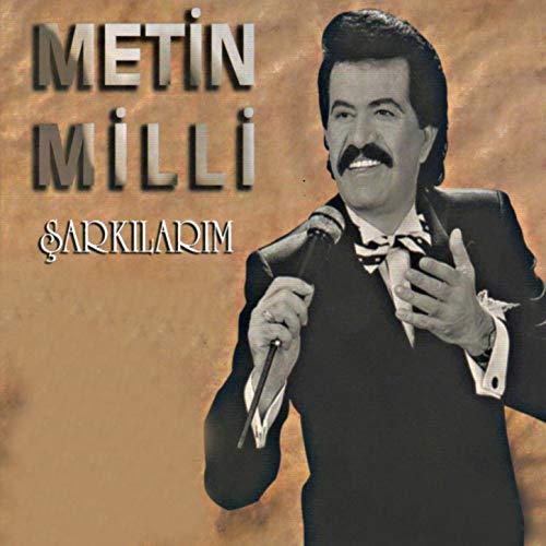 Metin Milli Full Albümleri indir