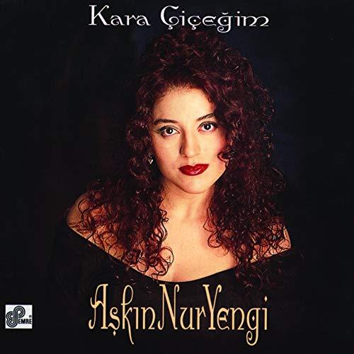 Aşkın Nur Yengi Full Albümleri indir