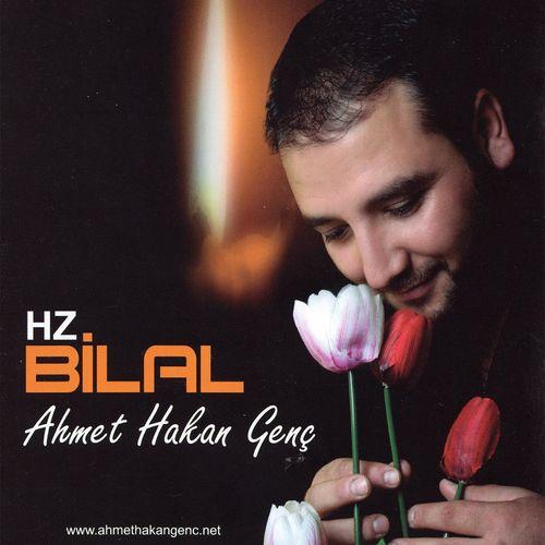 Ahmet Hakan Genç Full Albümleri indir