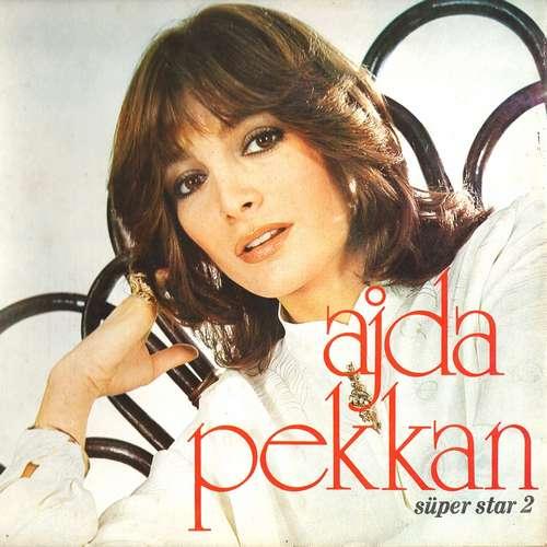 Ajda Pekkan Full Albümleri indir
