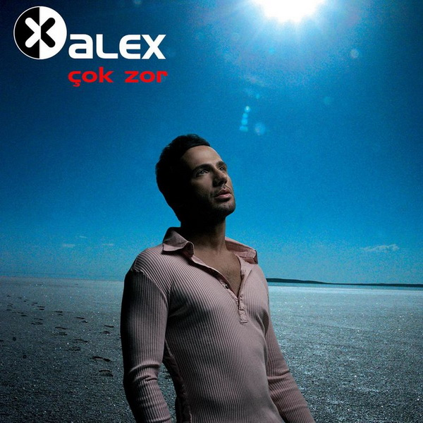 Alex Full Albümleri indir