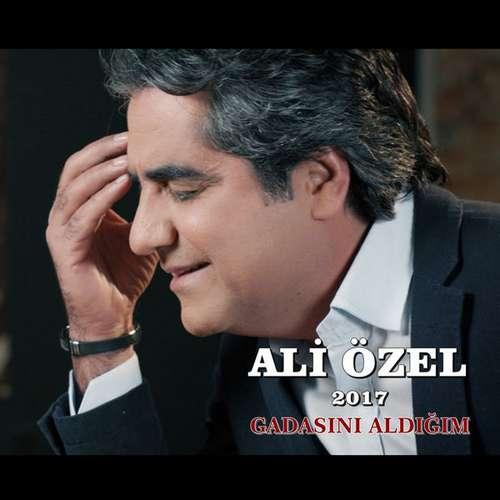 Ali Özel Full Albümleri indir