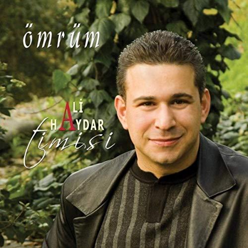 Ali Haydar Timisi Full Albümleri indir