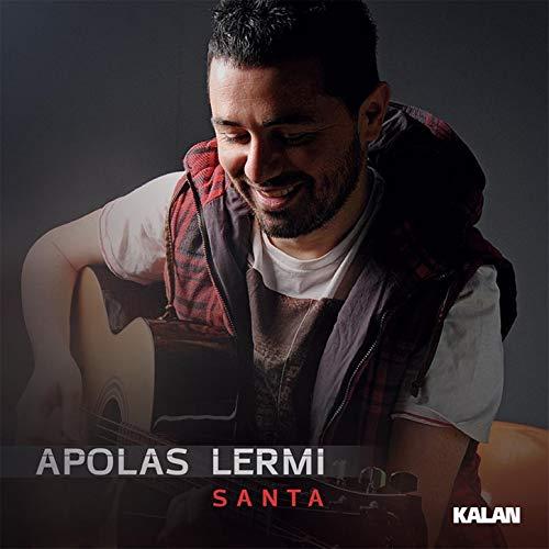 Apolas Lermi Full Albümleri indir