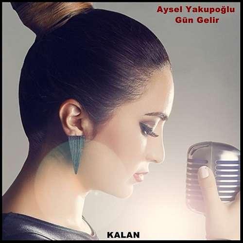 Aysel YakupoğluFull Albümleri indir