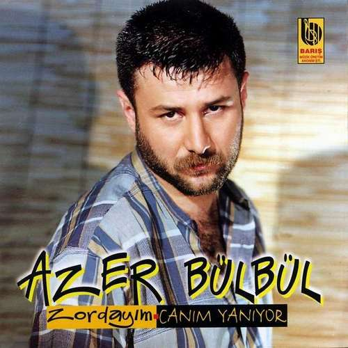 Azer Bulbul Full Albümleri indir