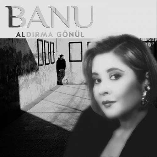 Banu Full Albümleri indir