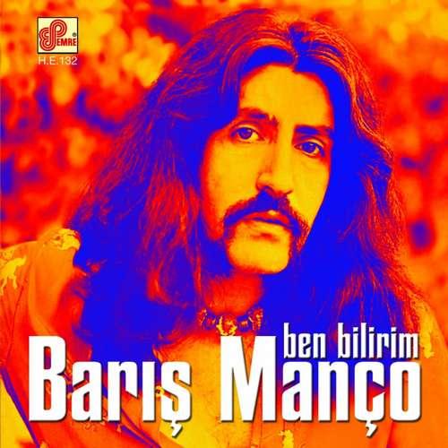 Barış Manço Full Albümleri indir