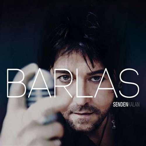 Barlas Full Albümleri indir