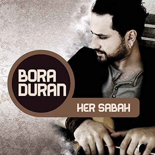 Bora DuranFull Albümleri indir