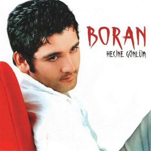 Boran Full Albümleri indir