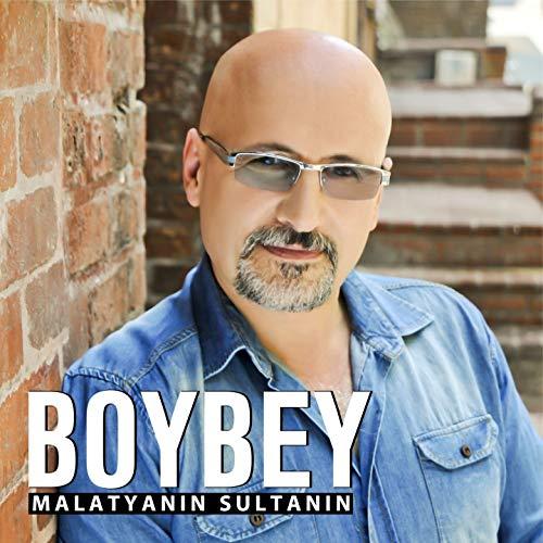 Boybey Full Albümleri indir
