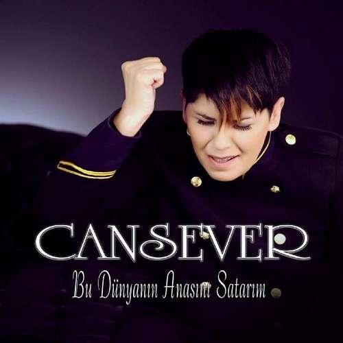 Cansever Full Albümleri indir
