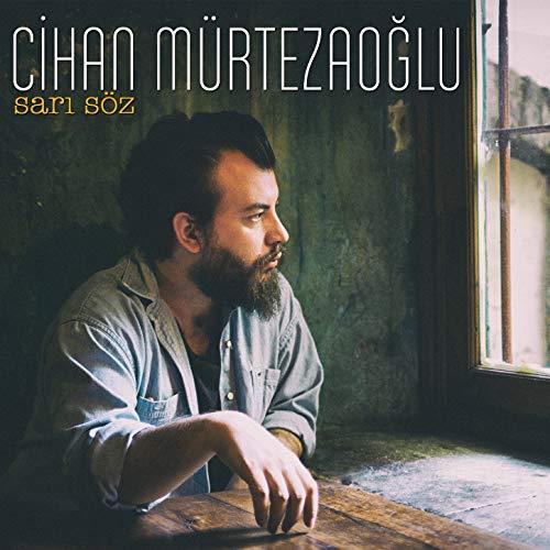 Cihan Mürtezaoğlu Full Albümleri indir