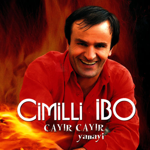 Cimilli İbo Full Albümleri indir