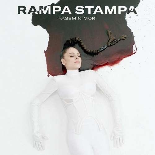 Yasemin Mori - Rampa Stampa (Single)