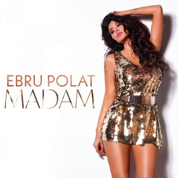 Ebru Polat Full Albümleri indir