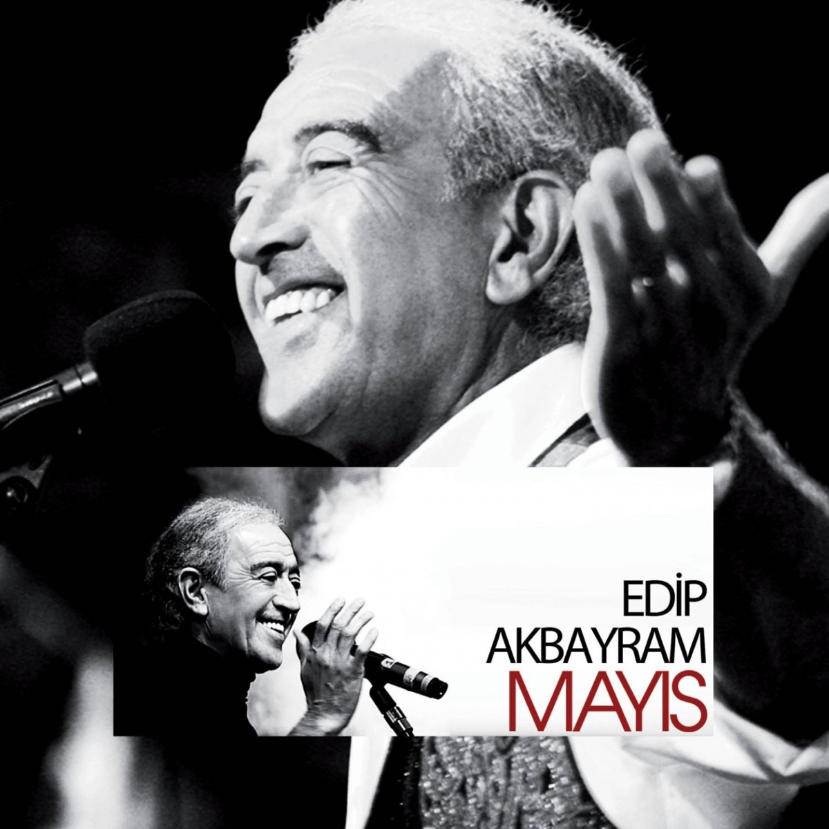 Edip Akbayram Full Albümleri indir