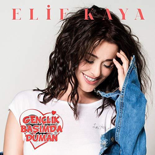 Elif Kaya Full Albümleri indir