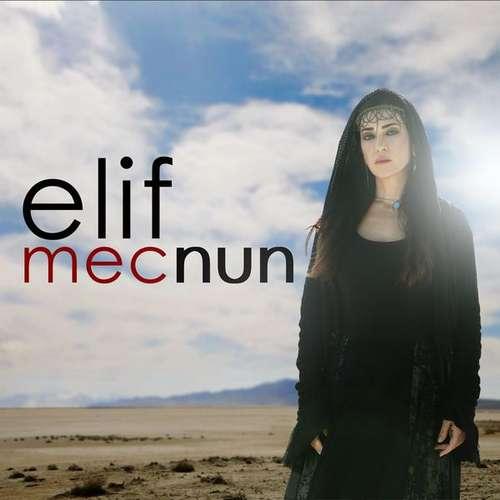 Elif Nun Full Albümleri indir