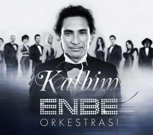 Enbe Orkestrası Full Albümleri indir
