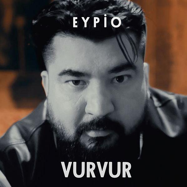 Eypio Full Albümleri indir