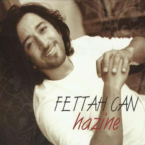 Fettah Can Full Albümleri indir