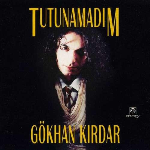 Gökhan Kırdar Full Albümleri indir