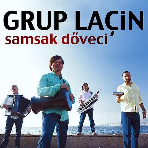 Grup Laçin Full Albümleri indir