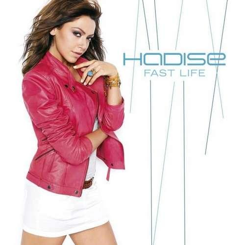 Hadise, Hadise full albüm dinle, Hadise album download, Hadise albümleri indir bedava, Hadise albümleri, Hadise full albüm indir, Hadise tüm albümleri, Hadise tüm albümleri indir,