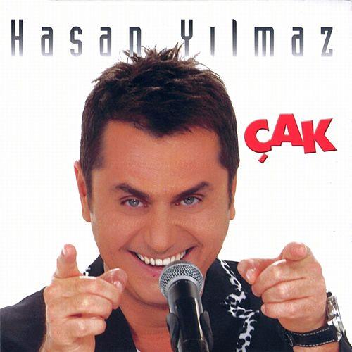 Hasan Yilmaz Full Albümleri indir