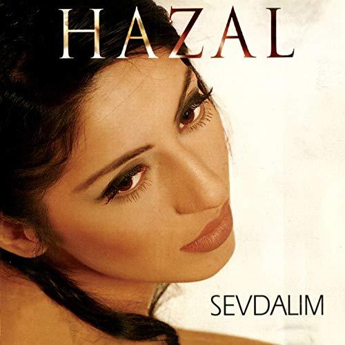 Hazal Full Albümleri indir