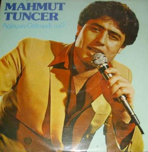 Mahmut Tuncer Full Albümleri indir