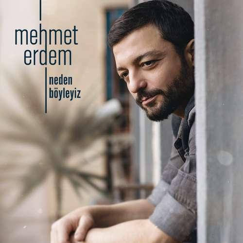 Mehmet Erdem Full Albümleri indir