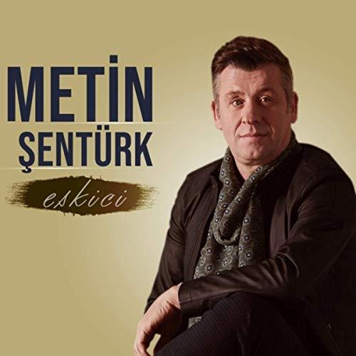 Metin Şentürk Full Albümleri indir