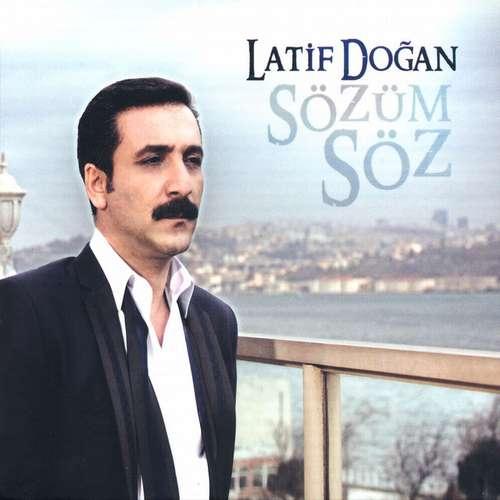 Latif Doğan Full Albümleri indir