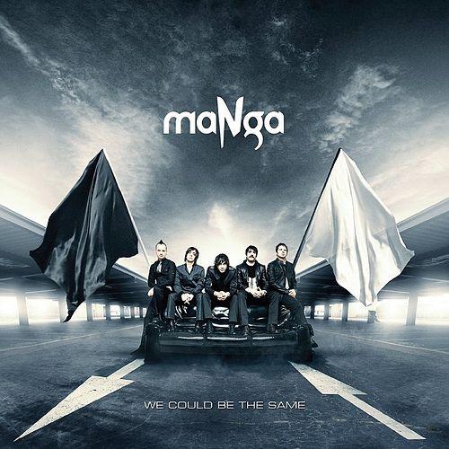 maNga Full Albümleri indir