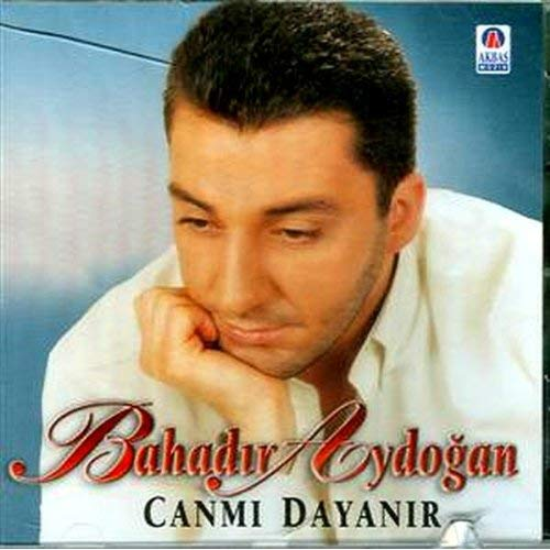 Bahadır Aydoğan Full Albümleri indir