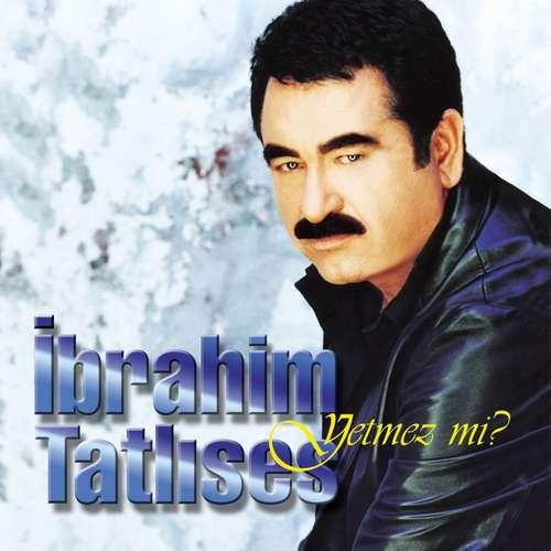 İbrahim Tatlıses Full Albümleri indir