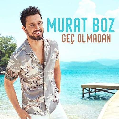 Murat Boz Full Albümleri indir