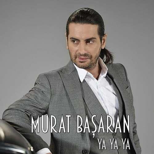 Murat Başaran Full Albümleri indir