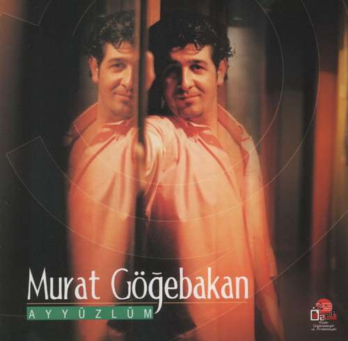 Murat Göğebakan Full Albümleri indir