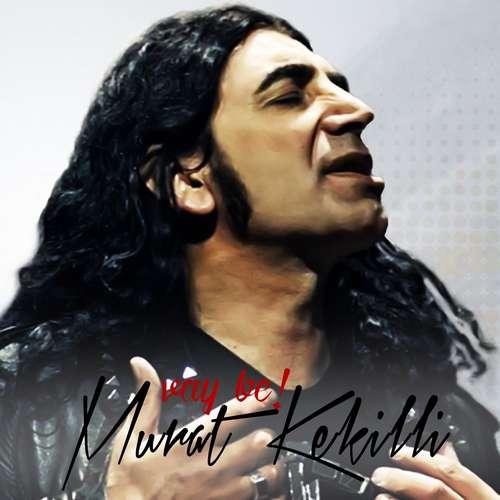 Murat Kekilli Full Albümleri indir