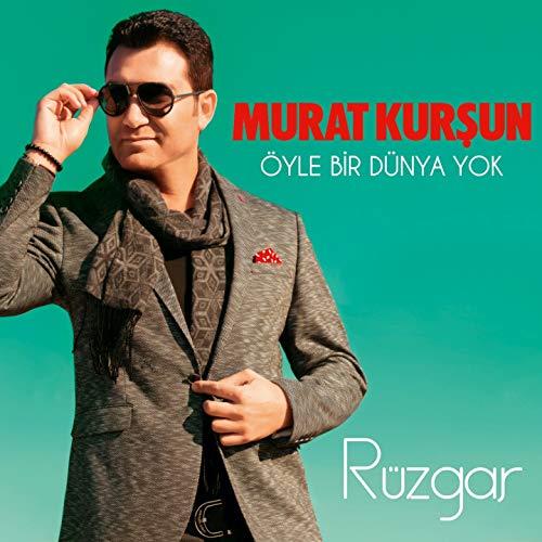Murat KurşunFull Albümleri indir
