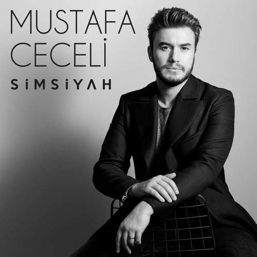 Mustafa Ceceli Full Albümleri indir