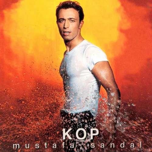 Mustafa Sandal Full Albümleri indir