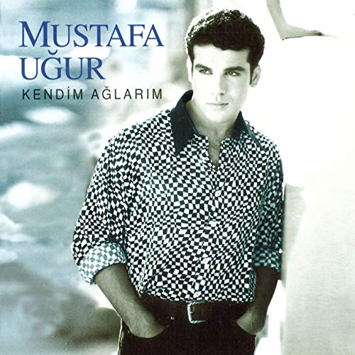Mustafa Uğur Full Albümleri indir