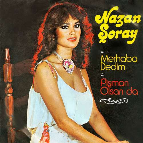 Nazan Şoray